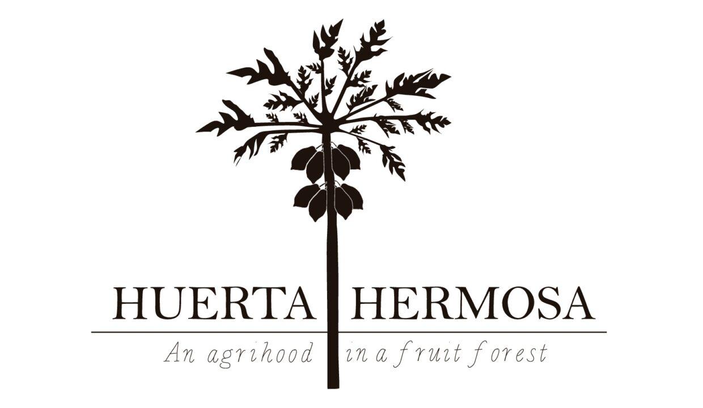 HUERTA HERMOSA-001