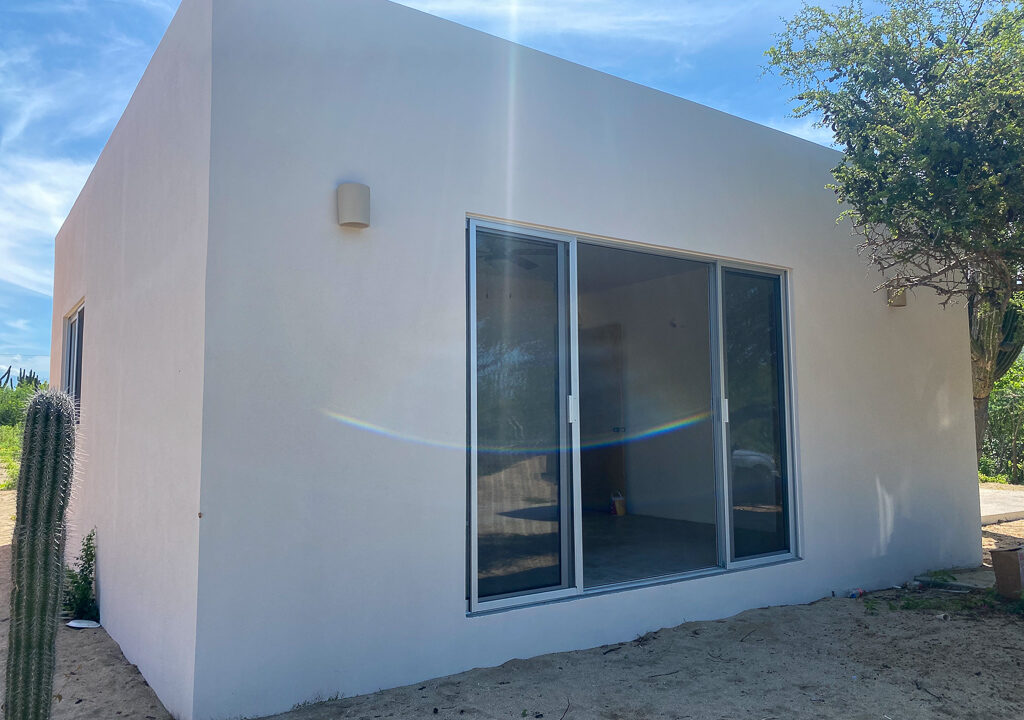 Casa Pabello Huerta Hermosa-47