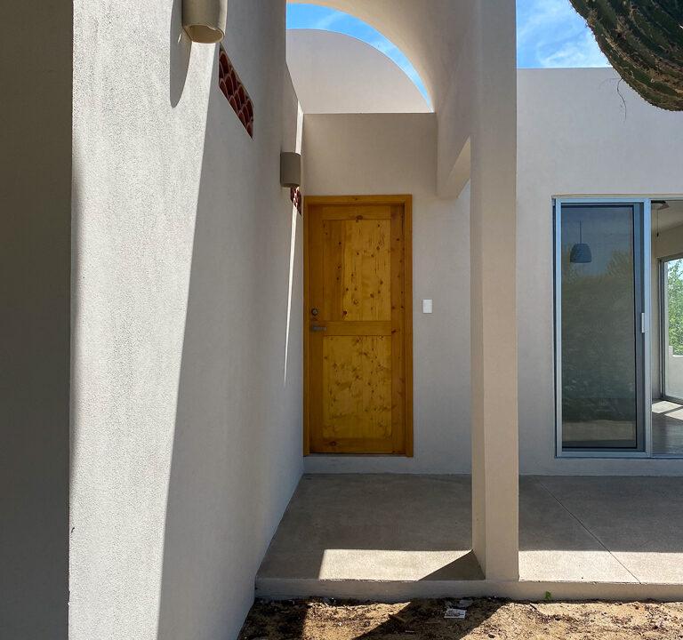 Casa Pabello Huerta Hermosa-48