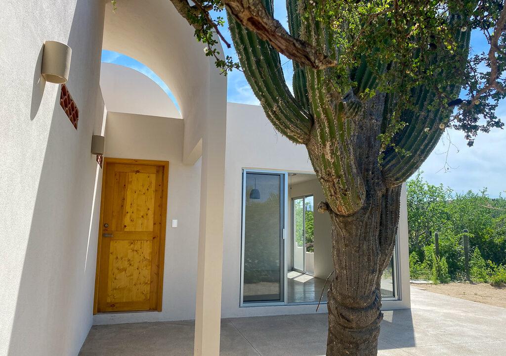 Casa Pabello Huerta Hermosa-49