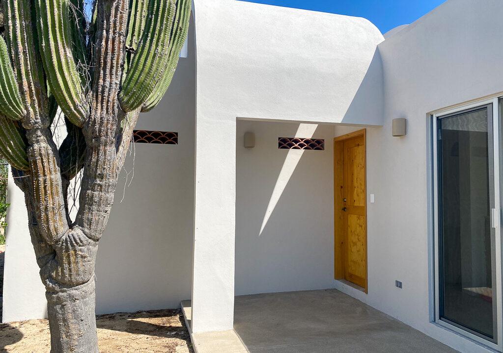 Casa Pabello Huerta Hermosa-51