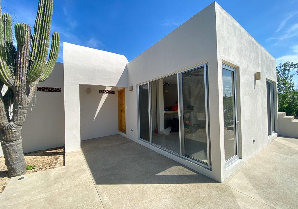 Casa Pabello Huerta Hermosa-54