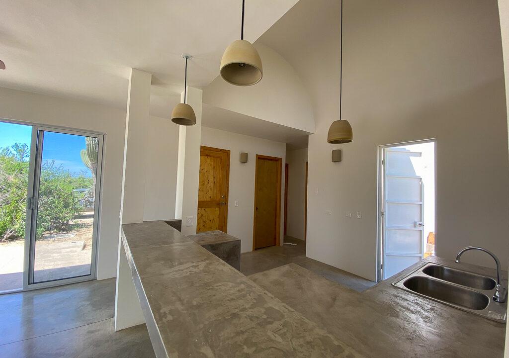 Casa Pabello Huerta Hermosa-60