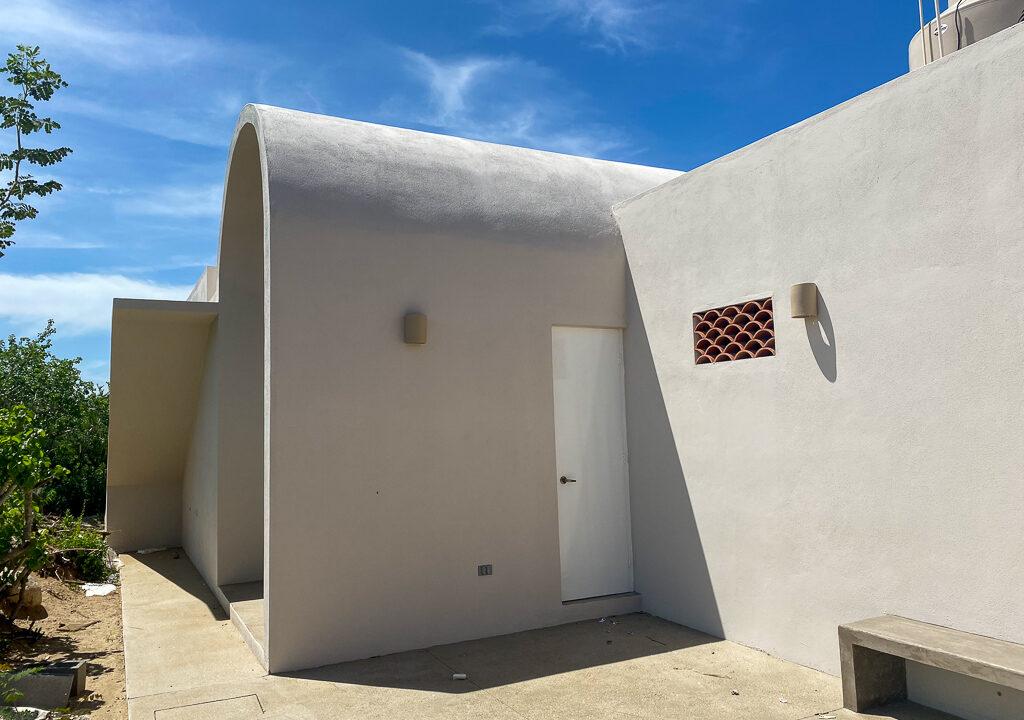 Casa Pabello Huerta Hermosa-75